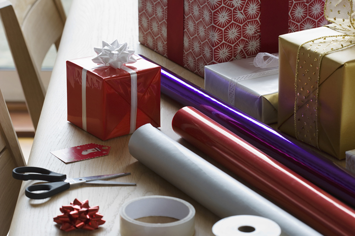 Get Ready For The Holidays Our Top 17 Gifts Design Lovers