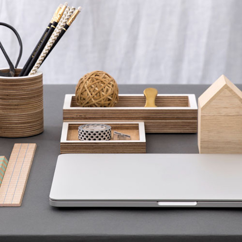 15 Holiday Gifts For Design Lovers In 2015