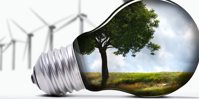 http://www.gibraltardesign.com/sustainable-design/